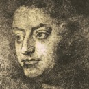 ... Henry Purcell ...  (Click to enlarge)