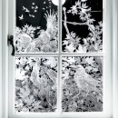ROOKS FALL - Window at the Muse